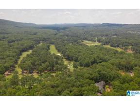 Property for sale at 10 Turnberry Place Unit 19A, Birmingham,  Alabama 35242