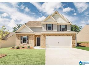 Property for sale at 4605 Winchester Hills Way, Clay, Alabama 35215