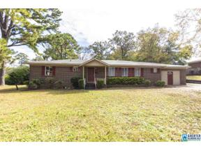Property for sale at 615 Willowbrook Rd, Fairfield,  Alabama 35064