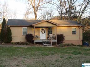 Property for sale at 159 Cherry Ln, Cleveland,  Alabama 35049