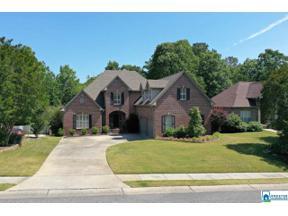 Property for sale at 229 Lane Park Cir, Maylene,  Alabama 35114