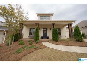 Property for sale at 4636 Jackson Loop, Vestavia Hills, Alabama 35242