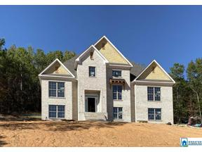 Property for sale at 152 Bent Creek Dr, Pelham,  Alabama 35124