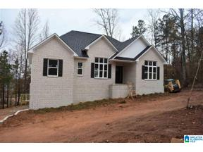 Property for sale at 3520 Smith Sims Rd, Trussville, Alabama 35173