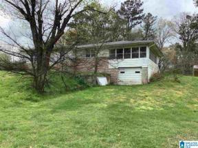 Property for sale at 49605 Highway 79, Blountsville, Alabama 35031