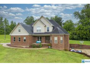 Property for sale at 10006 Shipptown Rd, Empire,  Alabama 35063