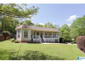 Property for sale at 908 Honeysuckle Drive, Fultondale, Alabama 35068