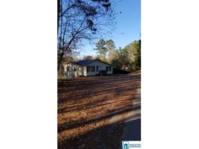 Property for sale at 508 Terry Dr, Adger,  Alabama 35006