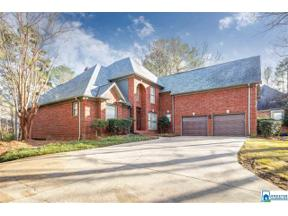 Property for sale at 600 Bayhill Rd, Hoover,  Alabama 35244