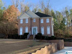 Property for sale at 1933 Valewood Cir, Hoover,  Alabama 35244