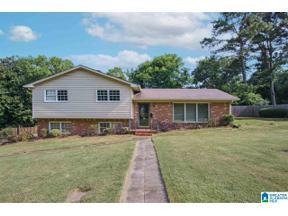 Property for sale at 3405 Kettering Lane, Vestavia Hills, Alabama 35243