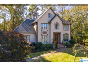 Property for sale at 2825 Sterling Way, Birmingham,  Alabama 35242