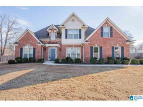 Property for sale at 566 Overlook Rd, Fultondale, Alabama 35068