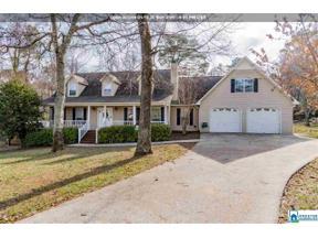 Property for sale at 300 Ashland Ln, Hoover,  Alabama 35226