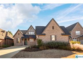 Property for sale at 5207 Park Side Cir, Hoover,  Alabama 35244