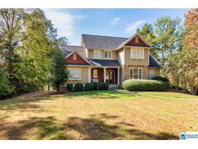 Property for sale at 220 Carriage Ln, Alabaster,  Alabama 35007