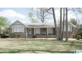 Property for sale at 209 4th Court, Pleasant Grove, Alabama 35127