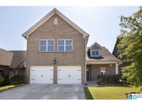 Property for sale at 3611 Grand Central Avenue, Fultondale, Alabama 35068