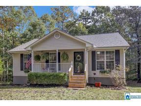 Property for sale at 2275 Blackjack Rd, Trussville,  Alabama 35173