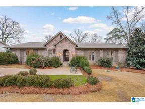 Property for sale at 709 Comer Dr, Vestavia Hills, Alabama 35216