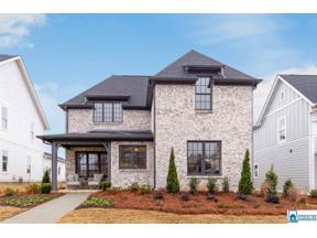 Property for sale at 3072 Sydenton Dr, Hoover,  Alabama 35244