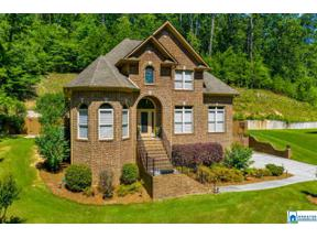 Property for sale at 6379 Walnut Dr, Clay,  Alabama 35126
