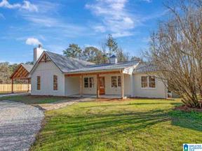 Property for sale at 4025 Westover Road, Westover, Alabama 35147