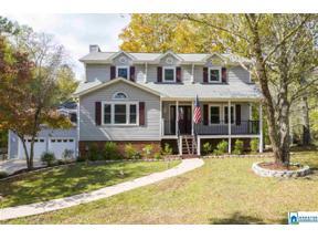 Property for sale at 101 Chestnut Ln, Helena,  Alabama 35080