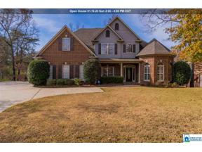 Property for sale at 1505 Woodlands Pl, Hoover,  Alabama 35080