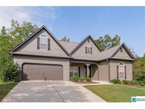 Property for sale at 201 Perthshire Cove, Pelham,  Alabama 35124