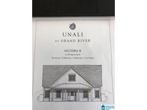 Property for sale at 1028 Unali Lane, Leeds, Alabama 35094
