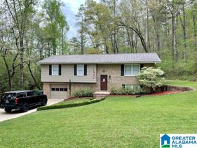 Property for sale at 3004 Willow Lane, Fultondale, Alabama 35068