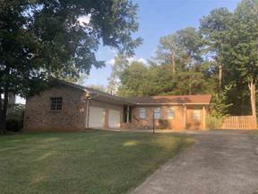 Property for sale at 3622 18th St, Hueytown,  Alabama 35023