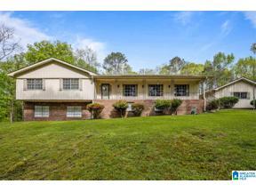 Property for sale at 2620 Acton Road, Vestavia Hills, Alabama 35243
