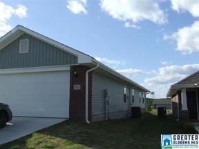 Property for sale at 343 Village Dr, Calera,  Alabama 35040