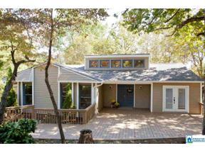 Property for sale at 116 Sandpebble St, Alabaster,  Alabama 35007