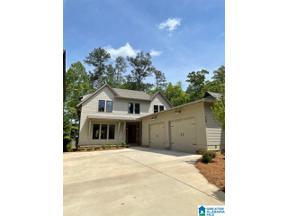 Property for sale at 229 Hawthorn Street, Birmingham, Alabama 35242