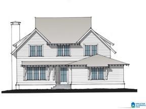 Property for sale at 229 Hawthorn St, Birmingham, Alabama 3