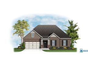 Property for sale at 2011 Park Springs Ln, Chelsea,  Alabama 35043