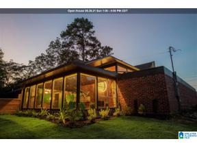 Property for sale at 631 Reba Street, Birmingham, Alabama 35214