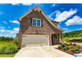 Property for sale at 674 Johnnys Cove, Leeds, Alabama 35094