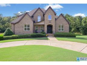 Property for sale at 1122 Long Leaf Lake Dr, Helena,  Alabama 35022