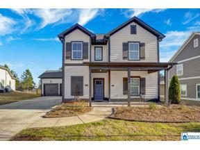 Property for sale at 115 Lakeridge Dr, Trussville,  Alabama 35173