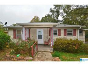 Property for sale at 151 Highway 471, Chelsea, Alabama 35043