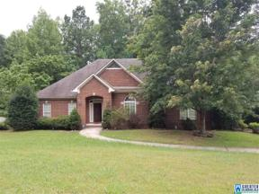 Property for sale at 5228 Vintage Way, Mccalla,  Alabama 35111