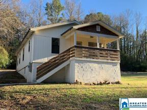 Property for sale at 439 Ruffner Rd, Irondale,  Alabama 35210