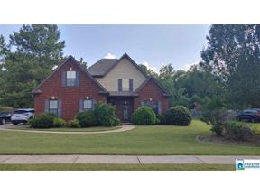 Property for sale at 104 Chinaberry Ln, Maylene,  Alabama 35114