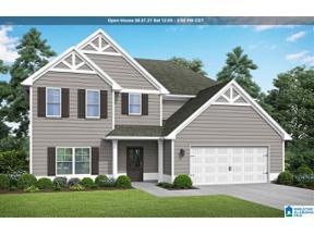 Property for sale at 9980 Hunter Place, Warrior, Alabama 35180