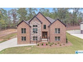 Property for sale at 162 Flagstone Dr, Chelsea,  Alabama 35043
