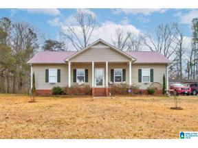 Property for sale at 44 Turtle Dr, Locust Fork, Alabama 35097
